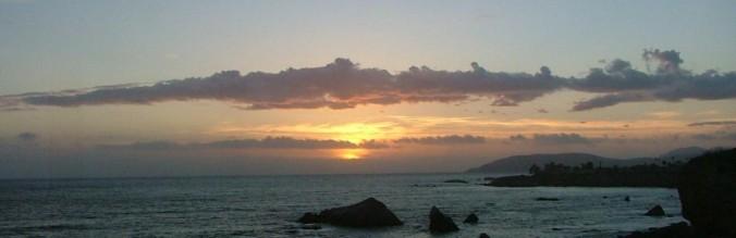 cropped-ocean1.jpg