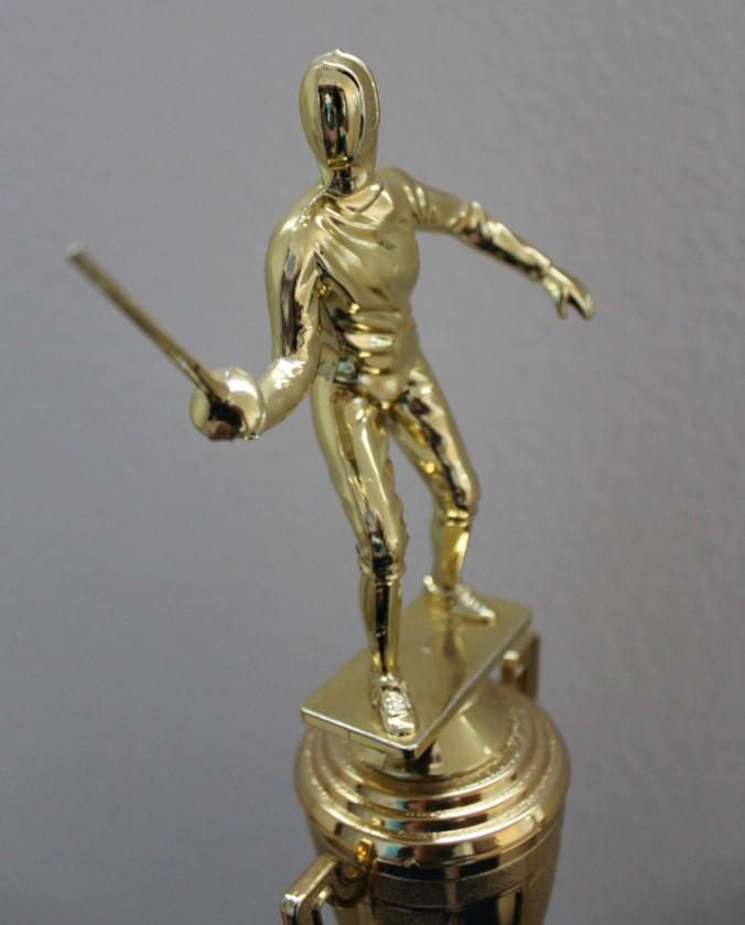 trophy4