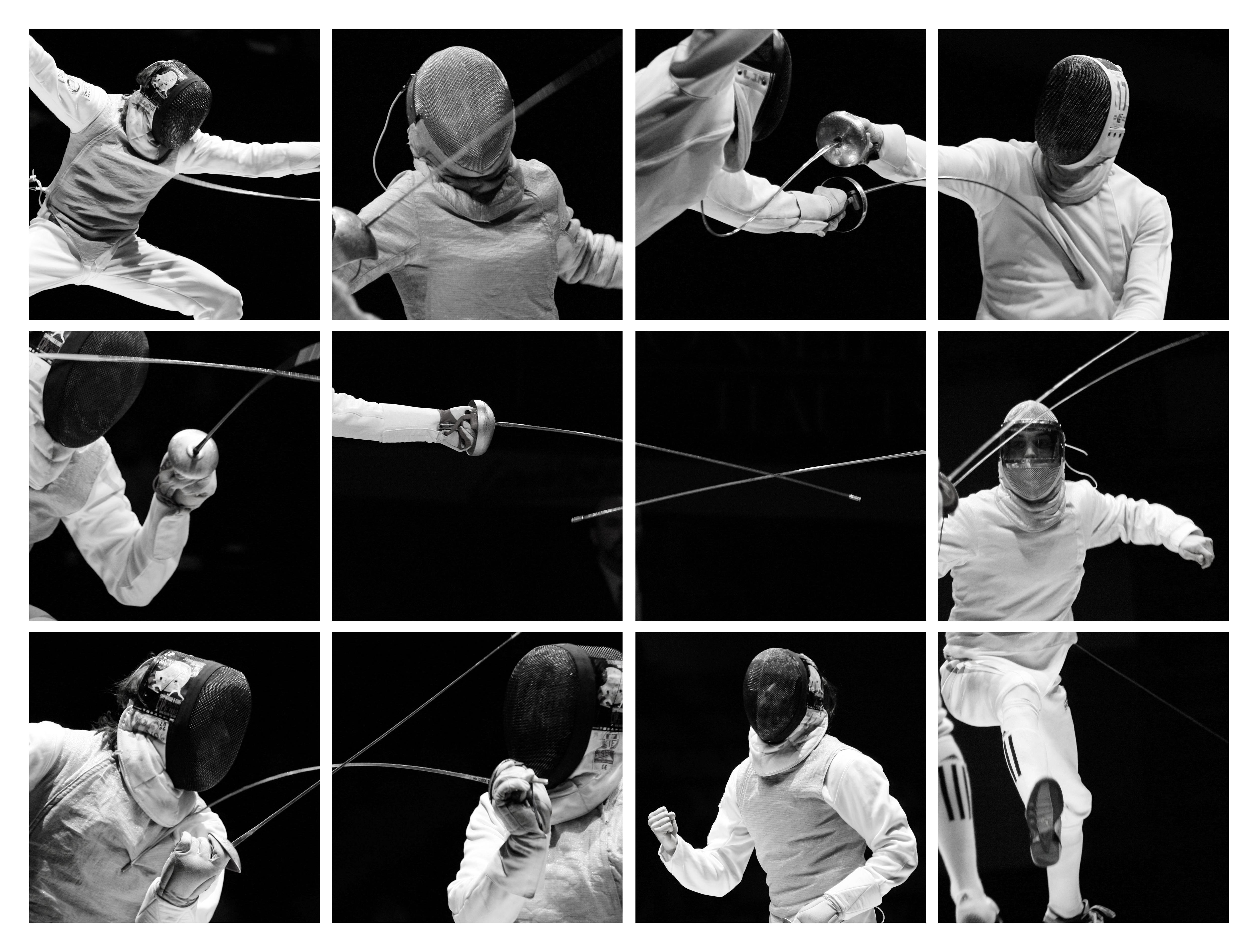 fencing11.jpeg